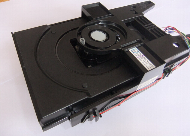 Laser head  VAM1202 1201 CD  L1210/63 laser head cd930 cd950 cd951 cdm9 cdm9 44