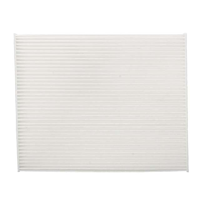 US $4 45 9% OFF|97133 2H000 C35660 Cabin AC Air Filter For Hyundai /Elantra  /Accent /Kia Forte 08790 2H000A-in Air Filters from Automobiles &