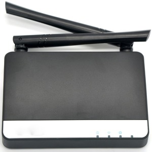 Image 5 - Enrutador WiFi inalámbrico MT7620A 802.11n de 300Mbps repetidor USB Wi Fi OPENWRT/DDWRT/Padavan/Keenetic omni II Firmware 128M Ram/32M Rom