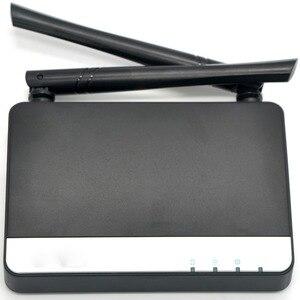 Image 5 - MT7620A 802.11n 300Mbps موزع إنترنت واي فاي لاسلكي USB واي فاي مكرر OPENWRT/DDWRT/بادفان/Keenetic أومني الثاني البرامج الثابتة 128M Ram/32M Rom