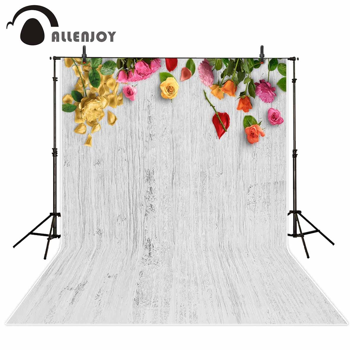 Unduh 650 Koleksi Background Putih Banner HD Terbaru
