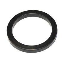 GAGGIA 01652809 прокладка держателя фильтра 73x57x8,5 мм для кофемашин