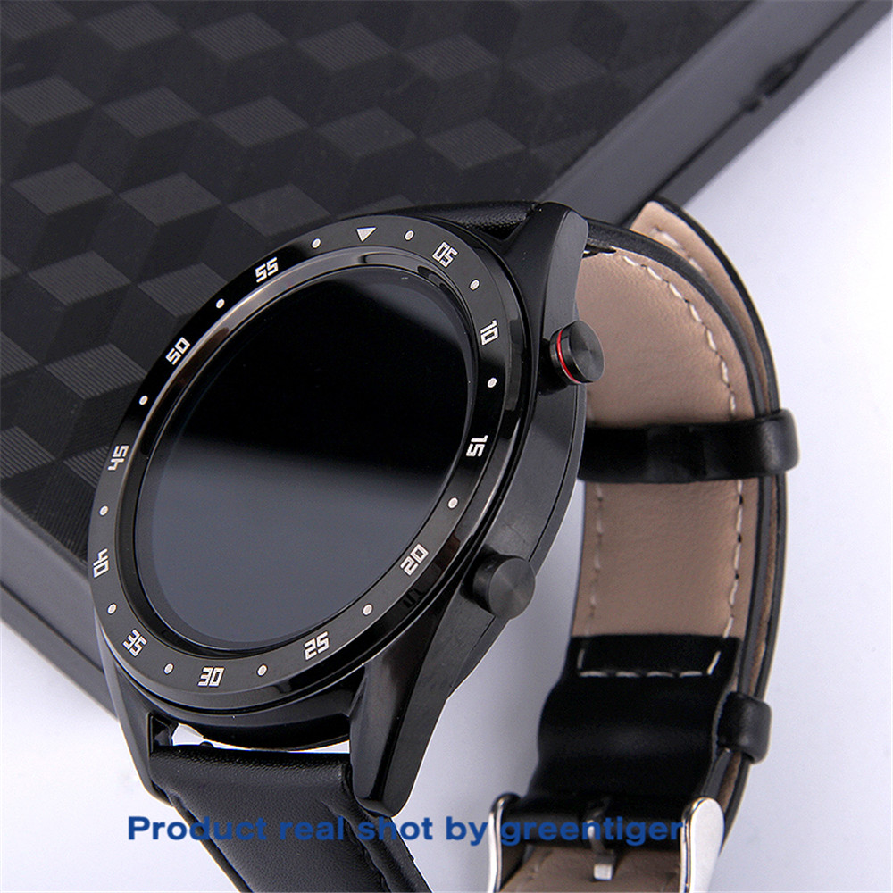 L7 (9) Montre connectée L7 Bluetooth