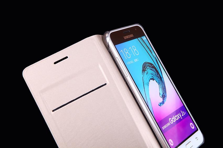 Նիհար շապիկով ծածկված դրամապանակի - Բջջային հեռախոսի պարագաներ և պահեստամասեր - Լուսանկար 5