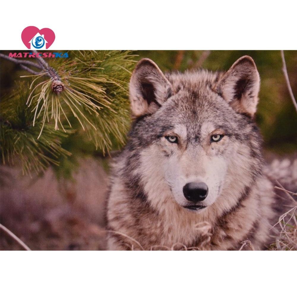 Картинка с волком и надписью никогда не сдавайся, марта нежные красивые