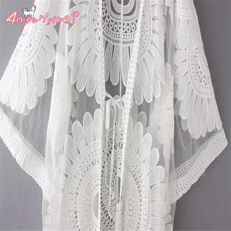 ცხელი გაყიდვა Blusas Femininas 2019 Sumemr - ქალის ტანსაცმელი - ფოტო 5