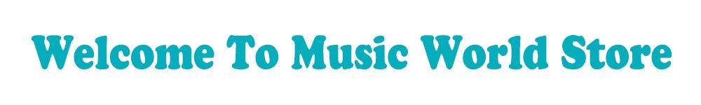 Bright Orphee Musical 21/23/26 1