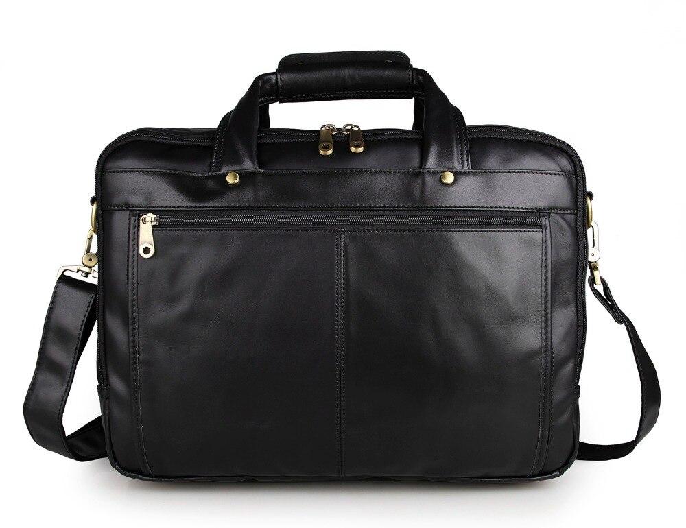 crossbody bolsa 7146a-1 Composição : Genuine Leather