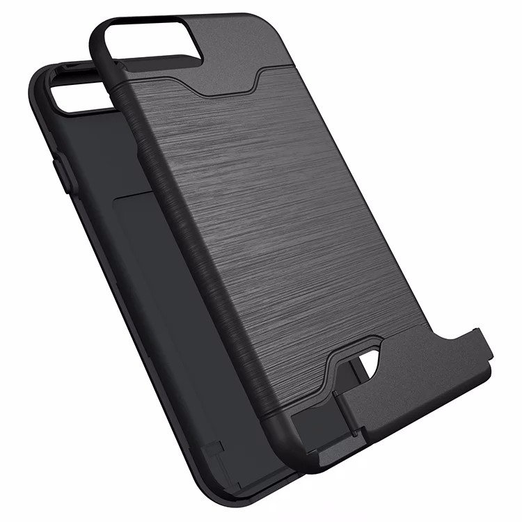 Case for iPhone 7  (8)
