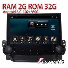 2G ram автомобильный ПК Buit-in 32gb для Chevrolet Malibu Topnavi Автомобильный мультимедийный ПК с зеркальным соединением опционально OBD2 3g ключ функция