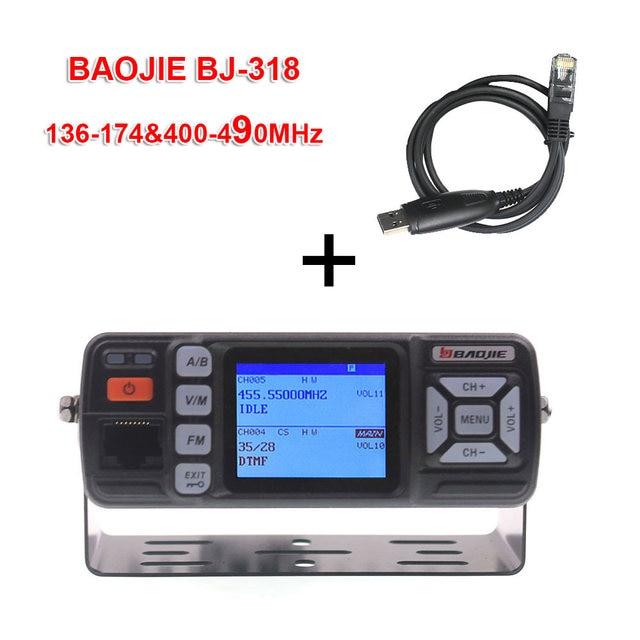 BJ-318 (8)