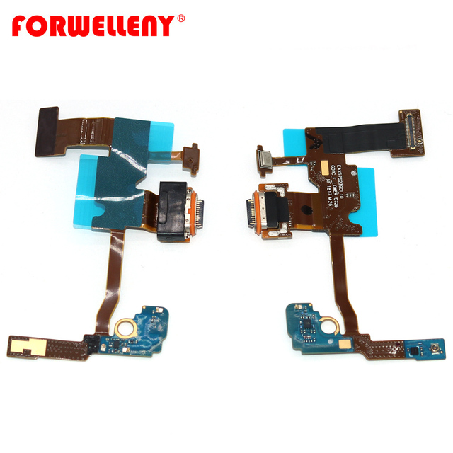 For LG Google pixel 2 xl Type C usb Charging Charger Dock Port Flex Cable