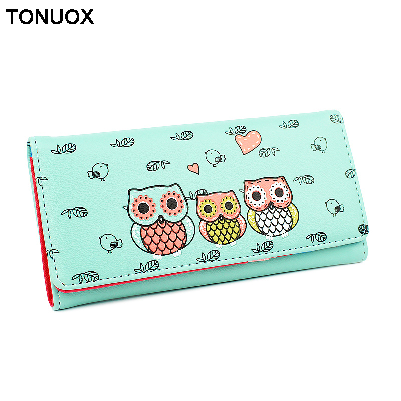 Women Wallets Good Quality PU Leather Lady Purses Handbags Woman Clutch Moneybags Coin Purse Cards Holder Wallet Bags Notecase fashion women wallets lady purse bags patent leather handbags clutch zipper coin purse cards keys bags candy colors woman wallet