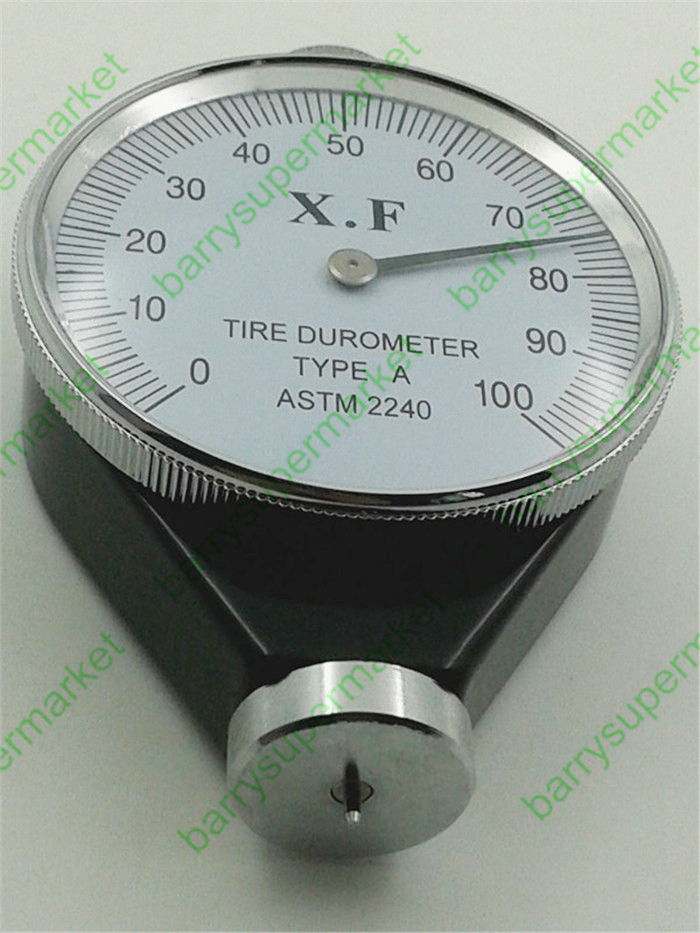 Hardness tester Shore Durometer A (default)  Shore Durometer O  Shore Durometer D  can choose A/O/D can filling canned grapefruit canned octopus - title=