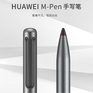 Image 3 - C אי פעם עט 14g 100% המקורי HUAWEI M עט Mate20 X טלפון Stylus מובנה ליתיום סוללה HUAWEI Mate 20X מגע עט Mate 20 x