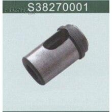 S38270001 842 игольчатые детали швейной машины