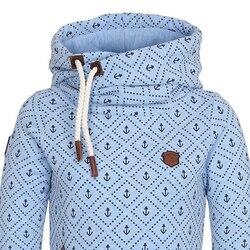 Plus Size 5XL Hoodies Women 2018 Autumn Oversized Warm Pullover Female Hooded Sweatshirt Winter Bts Kpop Sweat Femme Large Size 5