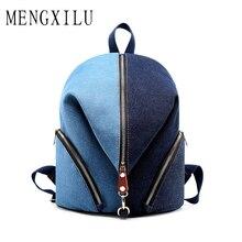 Large Capacity Canvas Shoulder Bag 2019 Women Backpack School Backpacks for Teenage Girls Female Ladies Rucksack Bolsas Mochilas цена 2017