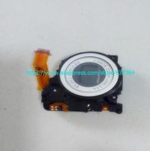 BRAND NEW A480 LENS for canon A480 LENS with ccd A480 ZOOM Camera repair parts free shipping