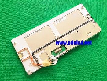 Skylarpu New 8.8- inch LCD screen for LQ088H9DZ03 LQ088H9DZ01 LQ088H9DR01U LQ088H9AR03 LCD display screen panel Free shipping
