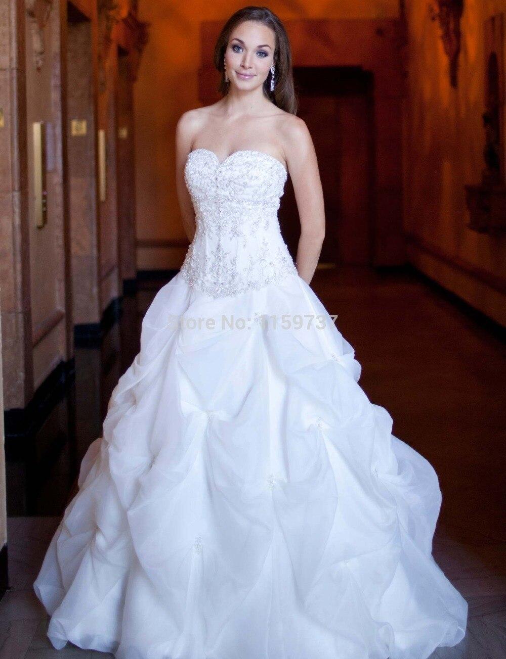 Sue Wong Wedding Dresses Short Cheap Hire A Dress Lace Ball Gown ...