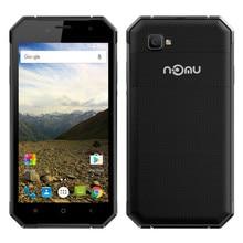 IP68 Waterproof Nomu S30 4G TLE Smartphone Android 6.0 MTK6755 Octa Core RAM 4GB ROM 64GB 5000mAh 1920×1080 5.5″ Mobile Phone