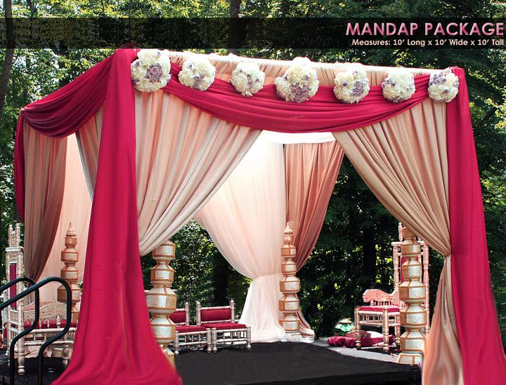 online get cheap canopy wedding -aliexpress | alibaba group