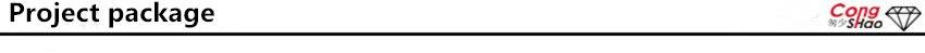 Cong Shao, 11 мм, 50 шт., круглые кристаллы, акриловые стразы, отделка с металлическими медными когтями, Пришивные, 2 отверстия, пуговицы для костюма CS151D