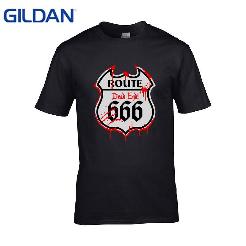 12339c53a21da Gildan Printed Tshirt Homme Cool New Ac Dc Black Ac Dc Men T Shirt Funny Plus  Size 3xl T Shirt Men Cotton-in T-Shirts from Men s Clothing on  Aliexpress.com ...