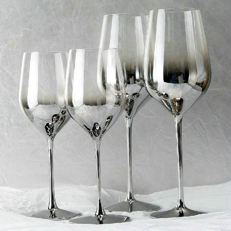 Cheap Glass Wine Glasses