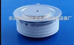 KP1200A4000V KP1200A/4000 V Zorgen dat nieuwe en originele  90 dagen garantie Professionele module supply  verwelkomde de raadpleging