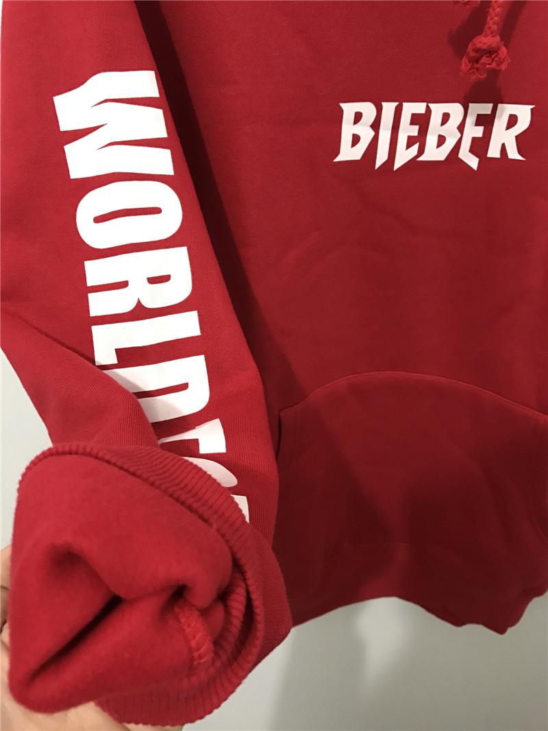 HTB1L605OXXXXXcwaXXXq6xXFXXXF - Justin Bieber Purpose Tour Pullover WORLD TOUR Special Sweatshirt PTC 87