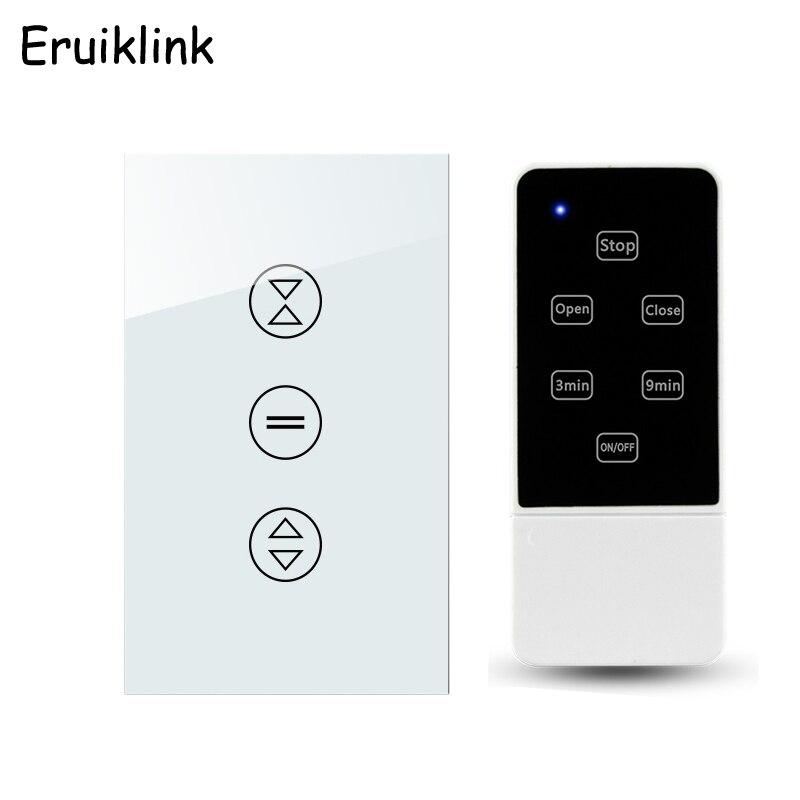 Niedlich Elektrische Schützverdrahtung Ideen - Elektrische ...