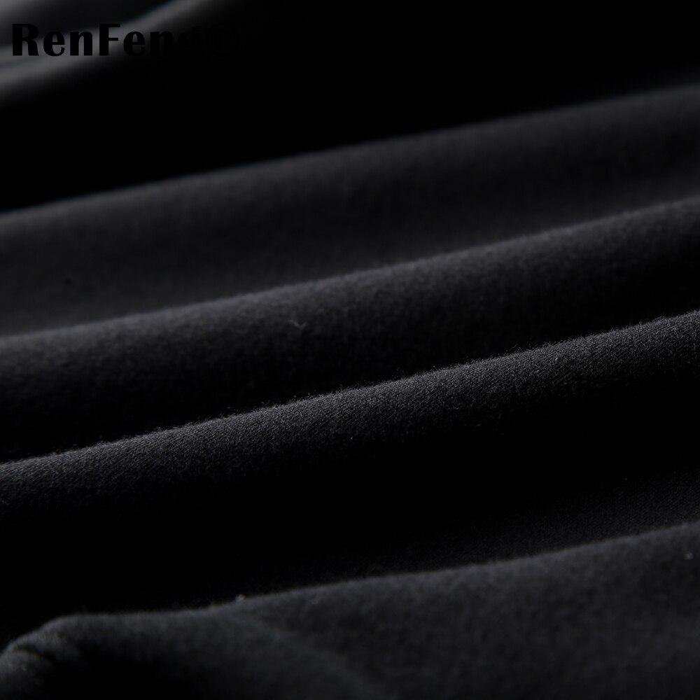 Brand New Design Men Slim Fit Elastic Cotton Undershirt Male Long Sleeve Turtleneck Thermal Shirt Mens Thermal Underwear T-shirt (13)