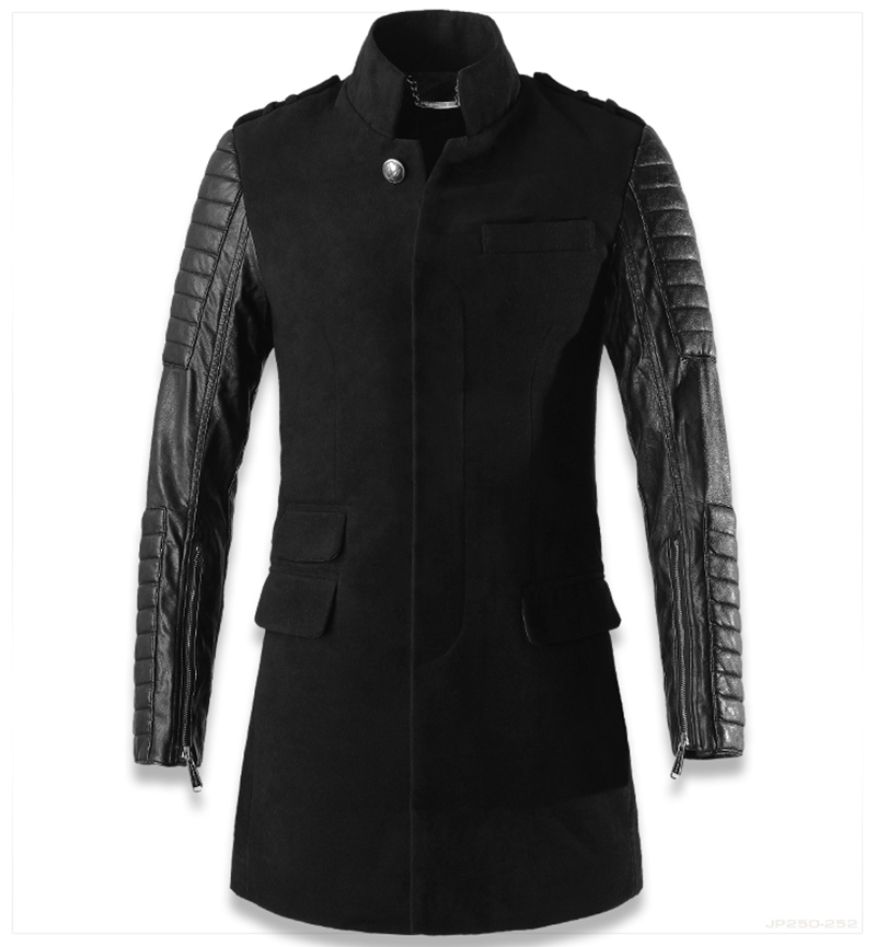 Cheap Mens Duffle Coats
