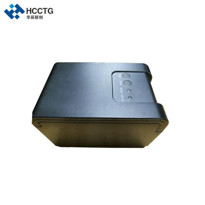 все цены на Automatic Sticker Label Pos 58mm Thermal Printer Machine-HCC-TL21 онлайн