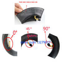 free shipping lot of 10 Inch tire 10x2 10x2.125 Inner Tube for Tricycle Bike Schwinn Kids 3 Wheel Bicycle electric scooter tire
