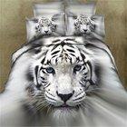 3d tigers animal pri...