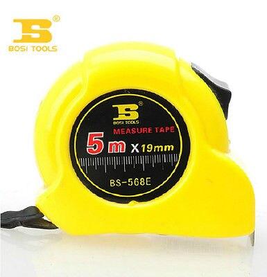 BS-A68 Серии 2 м/13 мм 130% Носимых Метрическая Стальной Ленты W 0.11 мм Толщиной