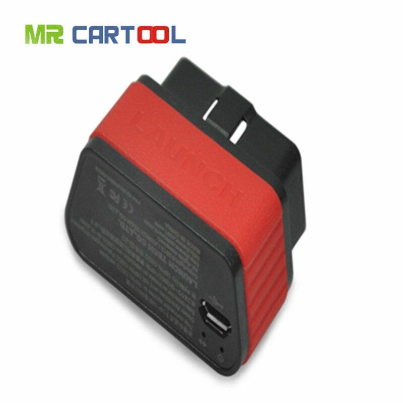 Цена за Горячая Продажа 100% оригинал Старта X431 Diagun III/V/V +/pro/PAD/5C Bluetooth разъем Обновление Онлайн Запуск X431 Bluetooth DBScar