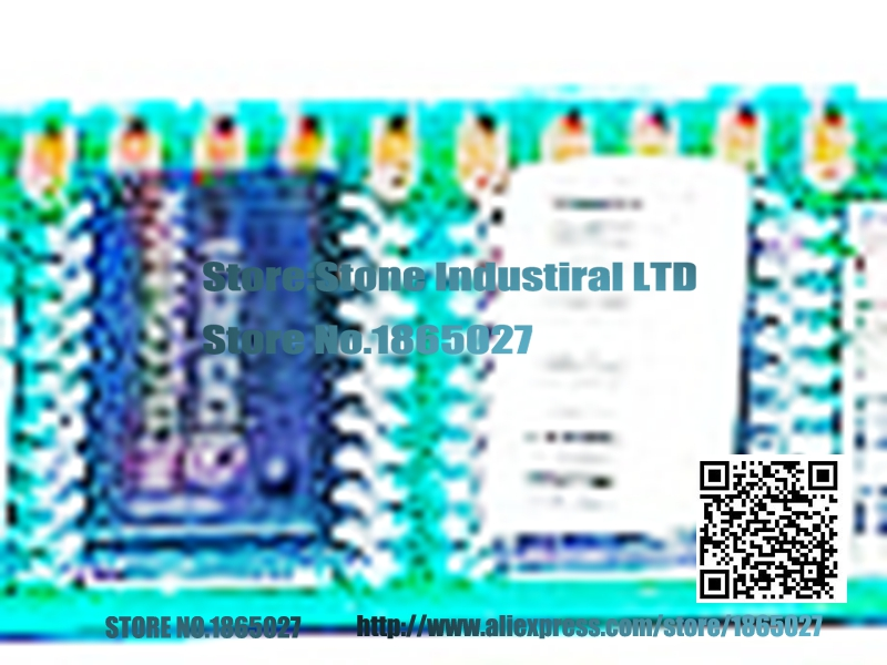 ФОТО Voice card function module M2T single module supports two way 100% test