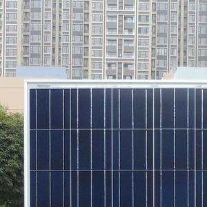 Image 5 - Solar Panel 300w 24v 2Pcs Panneaux Solaire 600 watt Solar Battery Charger Solar Energy Systems Motorhome Caravan Car Camp Boat