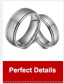 titanium-ring_05