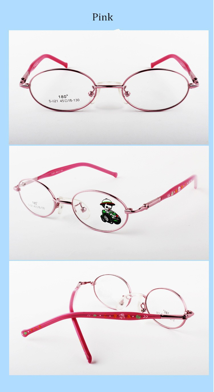 kid glasses frame (13)
