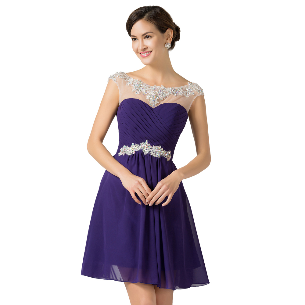 Nice Medium Prom Dresses Festooning - Colorful Wedding Dress Ideas ...