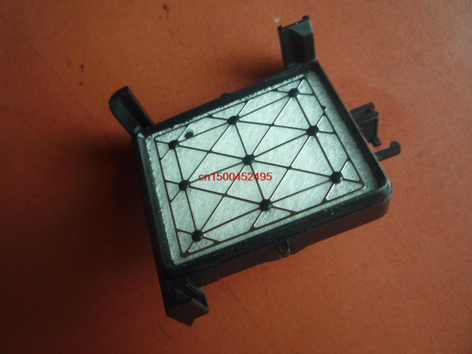 New and original capping station for EPSON PRO-4450 4800 4880C PX6250 6550 4880 PUMP CAP PAD ASSY ASP CAP ASSY