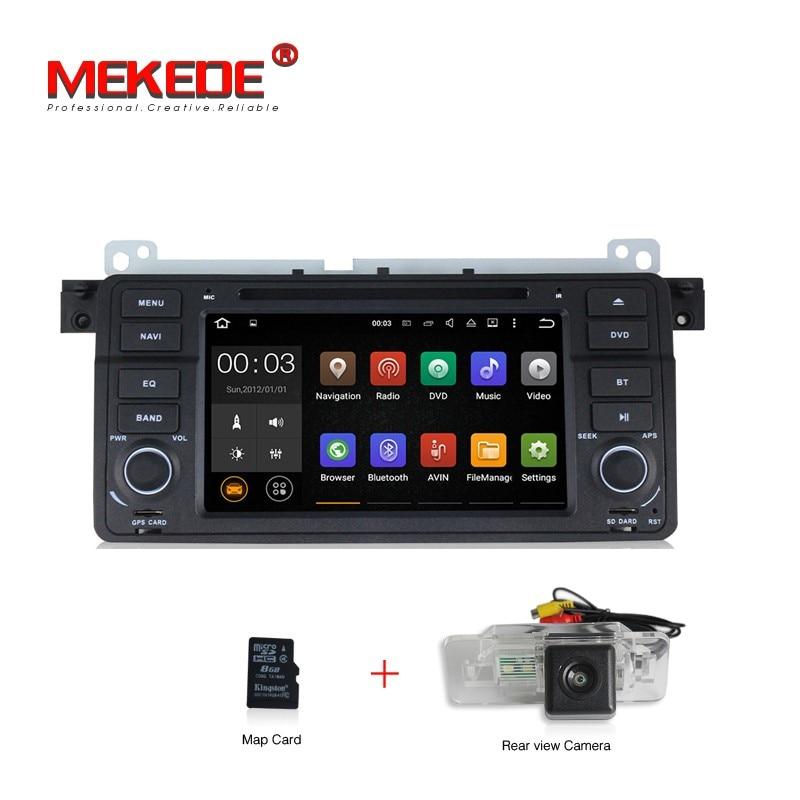 Pure Android7 1 Quad Core font b Car b font Radio DVD font b GPS b