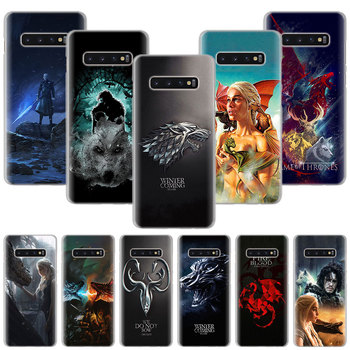 Phone Cases for Samsung Galaxy