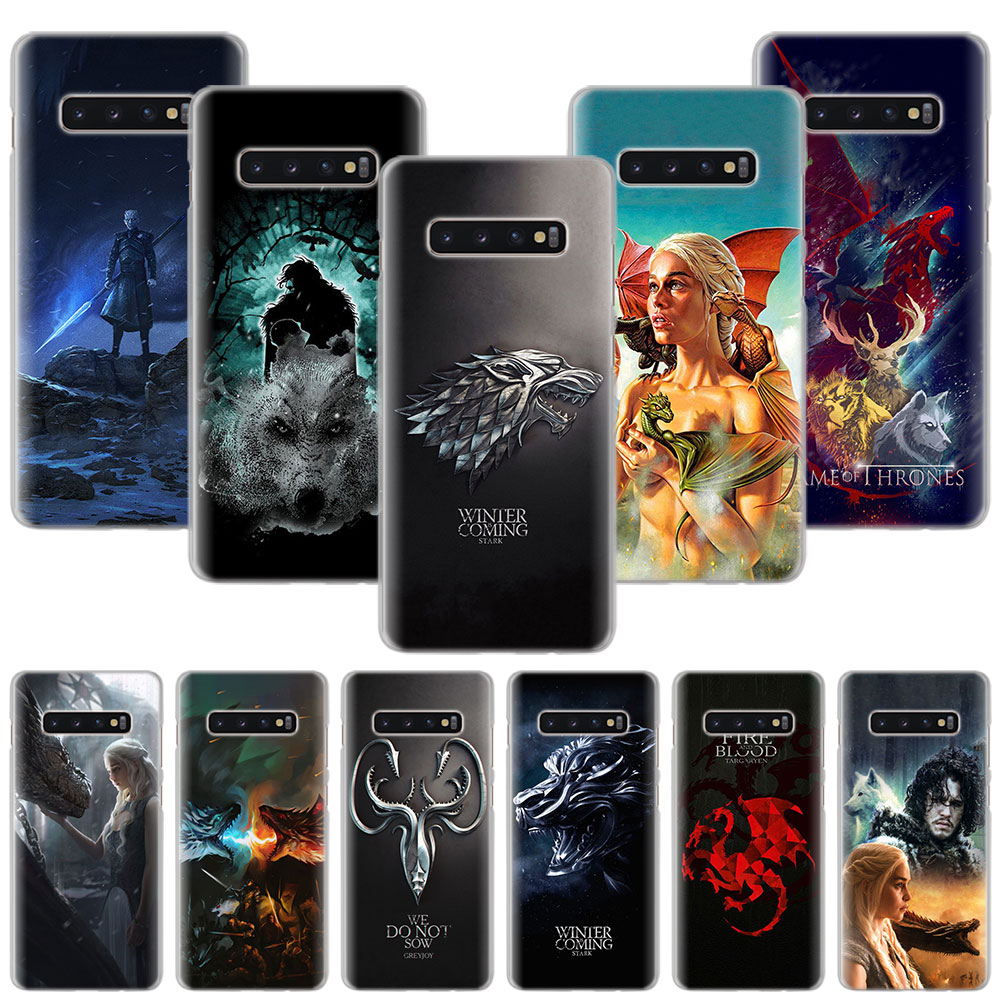 top 9 most popular transparent phone case samsung note 5