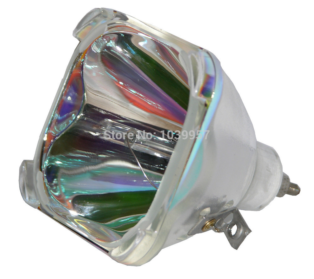 ФОТО Replacement Compatible DLP TV Projector Bare Lamp TY-LA1500 for PANASONIC PT-40LC12 / PT-40LC13 / PT-45LC12